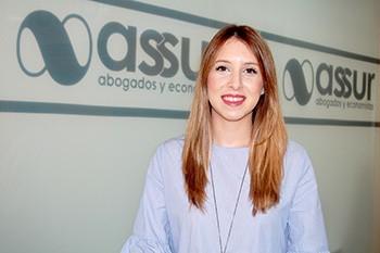 Cristina Juliá Pacheco