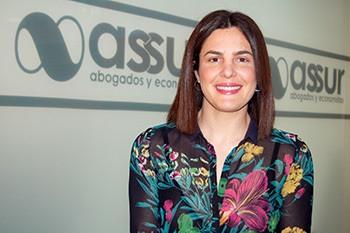 Eloisa Chinchurreta González