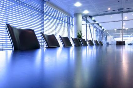 imagen-sala-reuniones