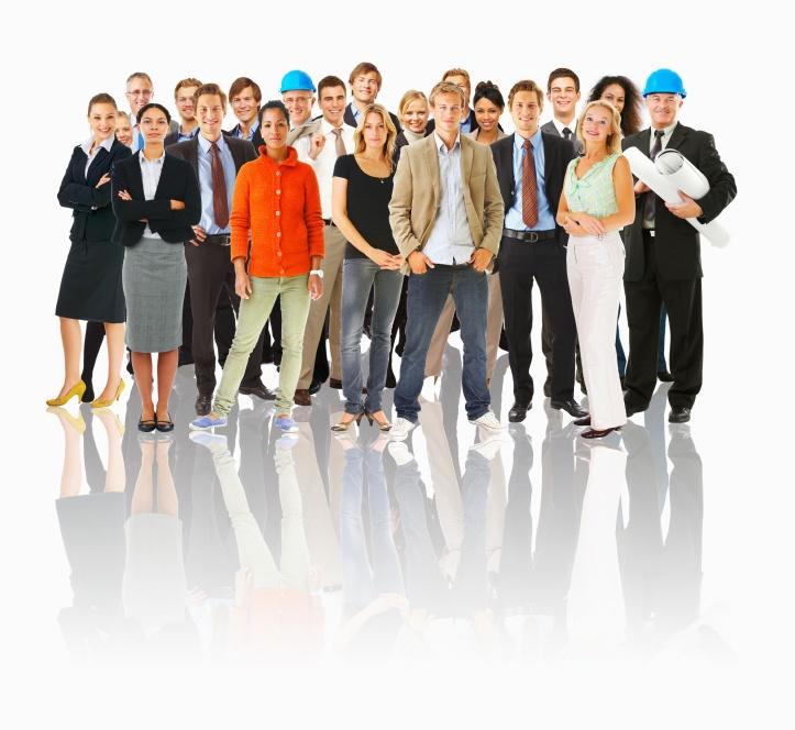 imagen-trabajadores