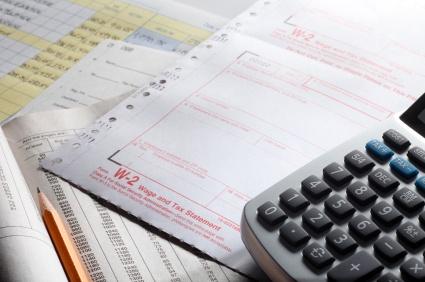 imagen-elaboracion-impuestos