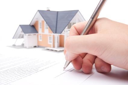 imagen-derecho-inmobiliario