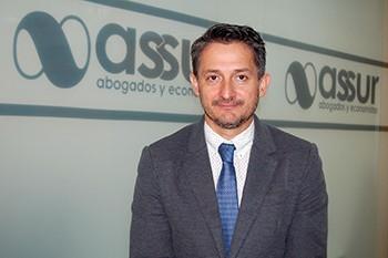 Manuel Román Castillo