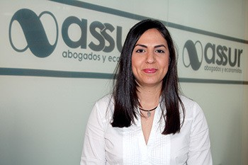Mari Carmen Triguero Zamora