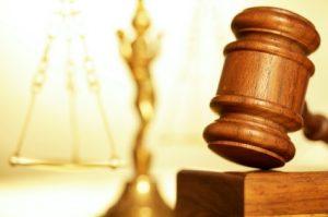 miniatura-juridico