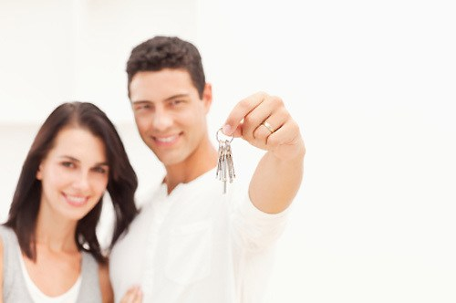 ¿Piensa poner en alquiler su vivienda? Busque un inquilino joven!
