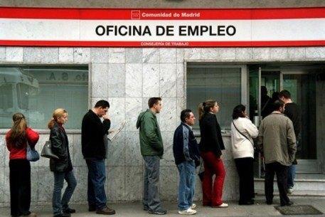 El despido improcedente tras la reforma laboral