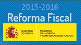 RETENCIONES PROFESIONALES EN 2015