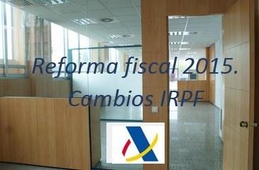 CAMBIO RETENCIONES LOCAL COMERCIAL