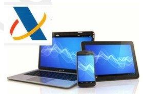 Nueva caso de inversión de sujeto pasivo en IVA: móviles, tablets, portátiles y consolas