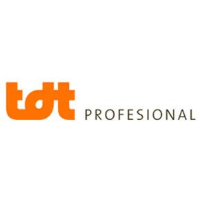 Daniel López Arregui (Administrador de TDT Profesional Teleco SL)