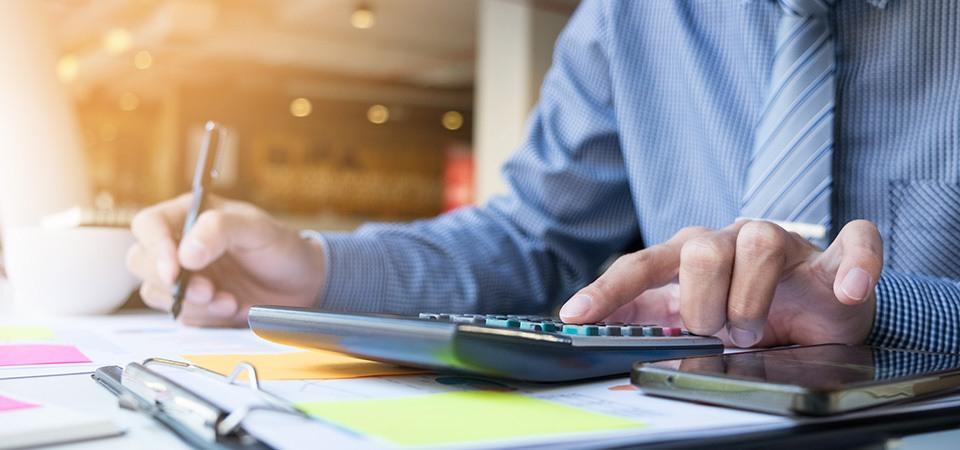 Requisitos para solicitar la Cuenta Corriente Tributaria