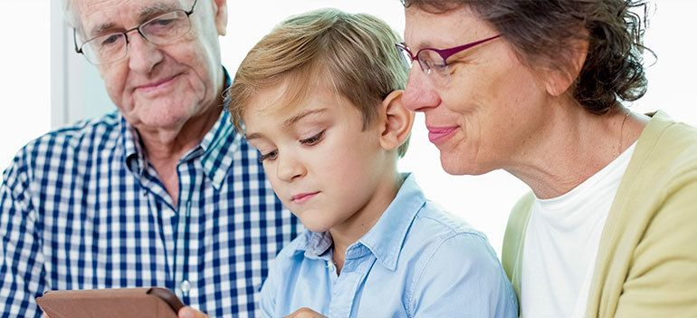 derecho-familiar--assur-asesoría-y-abogados-testamentos