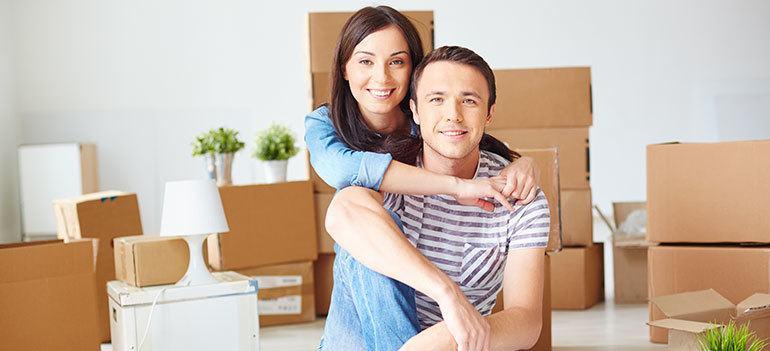 derecho-familiar-assur-derecho-inmobiliario