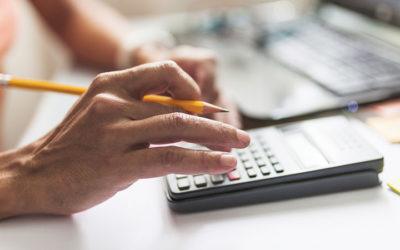 Medidas cara a la renta 2019